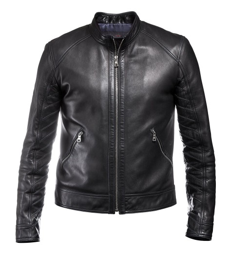 Blouson Homme Youth