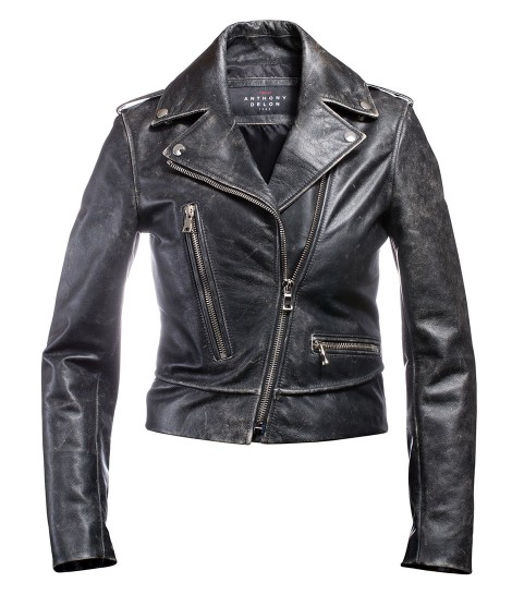 Women's jacket Loup...