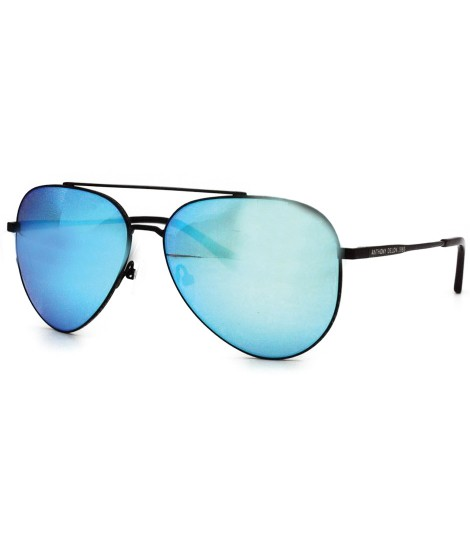 Flight men's sunglasses
