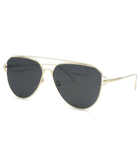 Maverick men's sunglasses