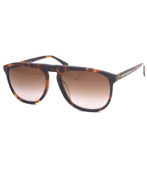 Mean Street men's sunglasses