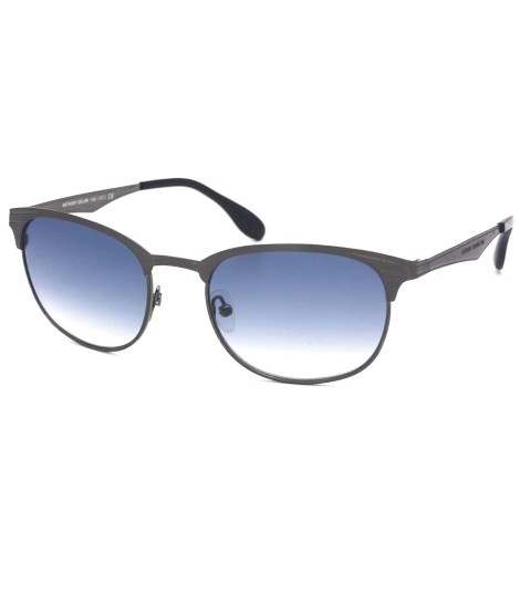 Richard men's sunglasses