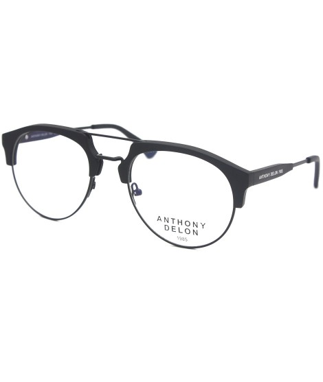 8801 men's eyeglasses
