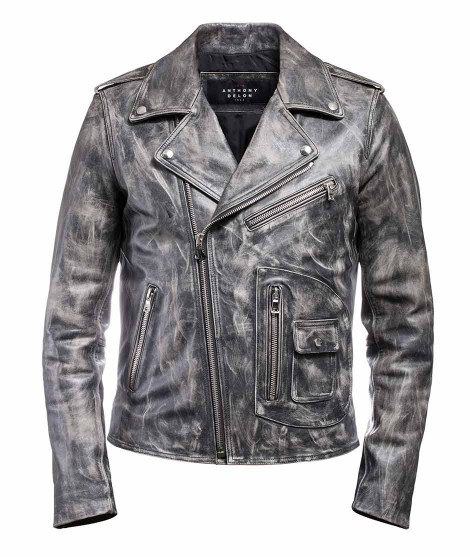 Perfecto Men's Rock Jacket...