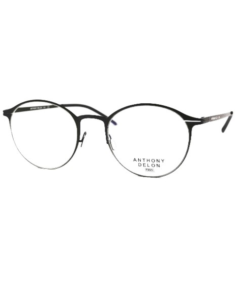 8804 men's eyeglasses