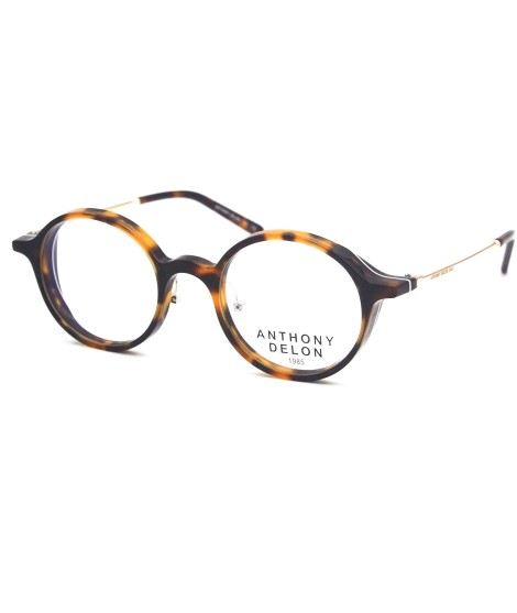 8806 men's eyeglasses