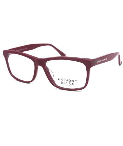 8807 men's eyeglasses