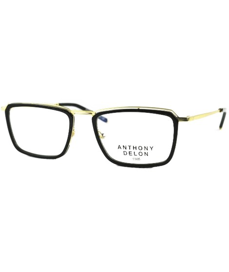 8808 men's eyeglasses