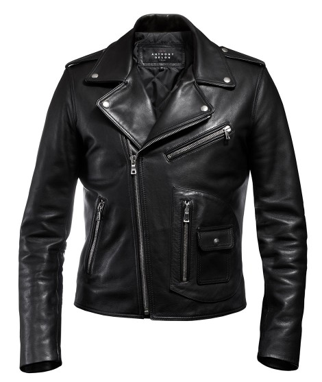 Men's jacket Perfecto Classic